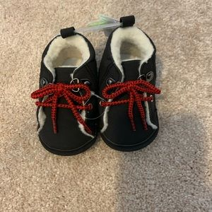 NWT Carter's Shoes